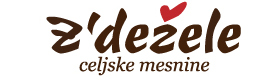 celjske-mesnine-logo