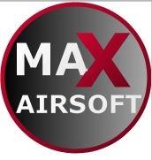 maxairsoft-logo