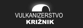 logo-kriznik